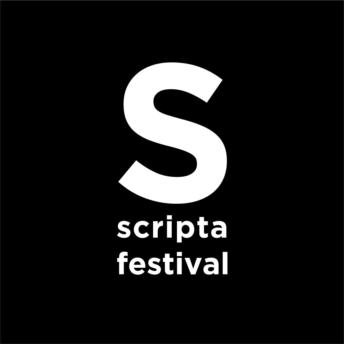 ScriptaFestival